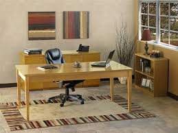 Kathy Ireland Office Furniture by Home Office Furniture On Sale Nottingham From Kathy Ireland Home