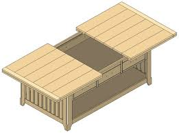 Woodworking Plans Coffee Table Legs by Best 25 Coffee Table With Drawers Ideas On Pinterest Coffee