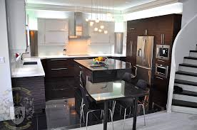 modern kitchens of syracuse images for modern kitchens design ideas photo gallery