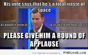 Kyle Memes - 29 funny jeremy kyle meme pmslweb