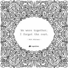 Wedding Quotes Traditional Wedding Quotes For Your Wedding Invitation Or Wedding