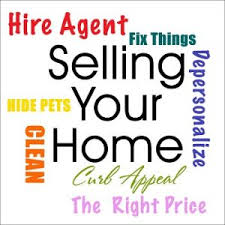 the cons and pros of selling your home as is