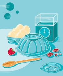 cuisine illustration illustration vectorielle illustrations cuisine illustratrice