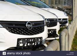 opel cars 2017 vauxhall opel stock photos u0026 vauxhall opel stock images alamy