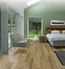 What Happens To Laminate Flooring When It Gets Wet Floor Frog Hardwood Flooring U0026 Laminate Floors Cedar Rapids