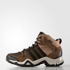 boots tom ford chelsea mens shoes men men u0027s shoes boots mens