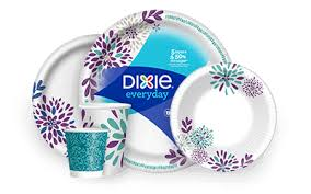dixie cups dixie to go to go cups dixie