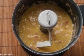 beurre cuisine merlu au beurre blanc et asperges vertes kilometre 0 fr