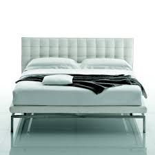 bedroom product categories minima page 2