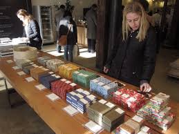 where to buy mast brothers chocolate manhattan living best shops in nyc to buy s day chocolate