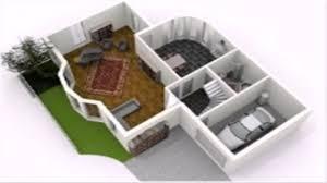 Homestyler Design Floorplanner 3d Beta Floorplanner Tech Blognew Beta Html5 2d 3d