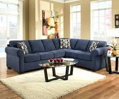 blue velvet sectional sofa velvet sectional couch blue velvet sectional sofa large size of