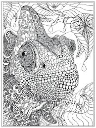 100 ideas christmas colouring pictures free on emergingartspdx com