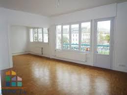 chambre à louer lorient chambre à louer lorient 56100 location chambre 295 lorient