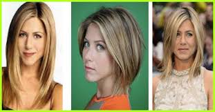 bob hairstyles egg shape face hairstyles for all face shapes