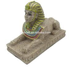Egyptian Style Home Decor Egyptian Statues Sculpture Egyptian Statues Sculpture Suppliers
