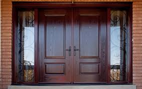 front wood doors with glass home design 87 amusing wooden front doors with glasss