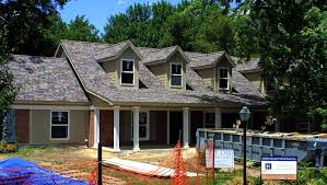 Energy Efficient Homes 3 Things To Know About Green Home Renovations Hibbs Homes