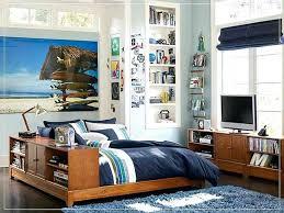 bedroom sets for teenage guys teenage guy bedroom ideas teen guy bedroom ideas teen guy bedroom