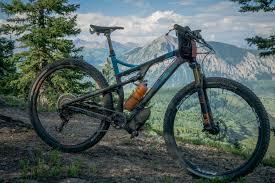 Side Designs Revelate Designs Mountain Feedbag Bikepacker