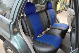 2000 jeep grand seats 2000 jeep grand seat covers velcromag