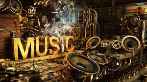 Wallpaper For House by Music Wallpapers 1920x1080 Wallpaper Cave