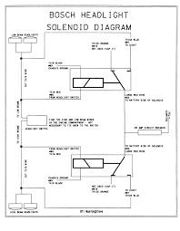 wiring diagram 48 volt club car ke club car schematic diagram