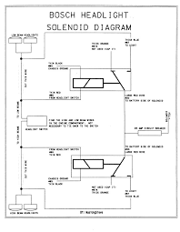 cushman an 410 48 volt wiring diagram 48 volt relay 12 volt
