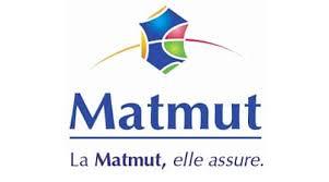 matmut si e matmut assurance auto 2 gammes assurevue com