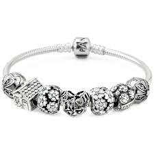 charm bracelet designs images Designer bracelets