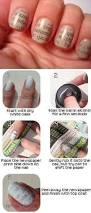 best 25 easy diy nail art ideas on pinterest diy nail designs