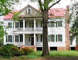 j wesley brooks house scotch cross plantation 1815 national