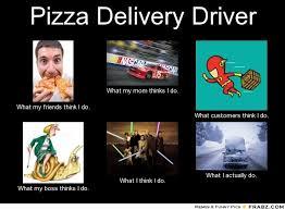 Pizza Delivery Meme - pin by christian englehart on meme pinterest meme