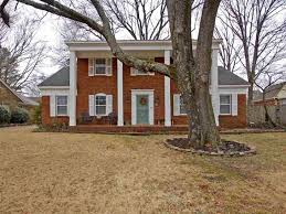 4 bedroom houses for rent in memphis tn homes for sale what 175 000 can buy you build realty