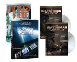 the great ufo deception package 2 dvds u0026 2 free books our