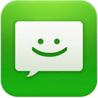 imessage apk imessage sms white emoji apk 1 1 1 android8