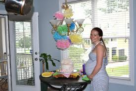 a crafting baby shower u2013 made by meg jewelry