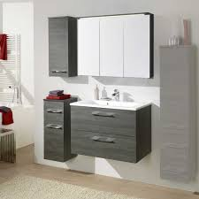 badezimmer set günstig badezimmer set nett baezimmer komplett set günstig kaufen