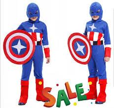 Halloween Costume Wholesale Distributors Halloween Costumes Bulk Halloween Costumes Bulk Suppliers