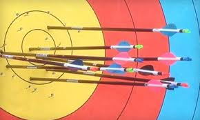 target carlsbad black friday hours half off lessons at archery house archery house groupon