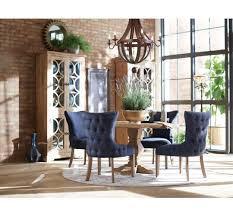 Best Lighting Ideas Images On Pinterest Lighting Ideas Art - Art van dining room tables