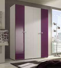 Bedroom Sets With Armoire Dressers 53 Unbelievable Wardrobe Closet With Mirror Photo
