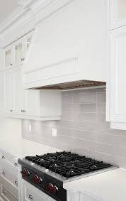 wall tile kitchen backsplash soho wall tile collection warm grey kitchen backsplash