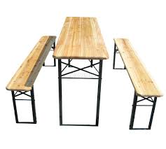side table plans outdoor wood folding table u2013 anikkhan me