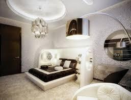 spot pour chambre a coucher spot sur rail idées pour un éclairage moderne dedans idée