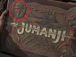 Jumanji Meme - jumanji theory album on imgur