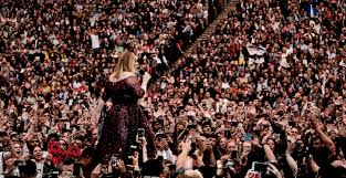 how much will adele 25 be on black friday target home adele
