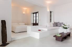 contemporary homes interior traditional island villa with contemporary details