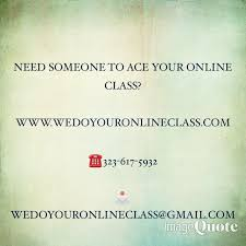 we do your online class media tweets by online class help letusdourclass