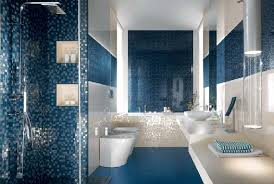 bathroom wall tile colors of bathroom wall and tile useful reviews of shower stalls